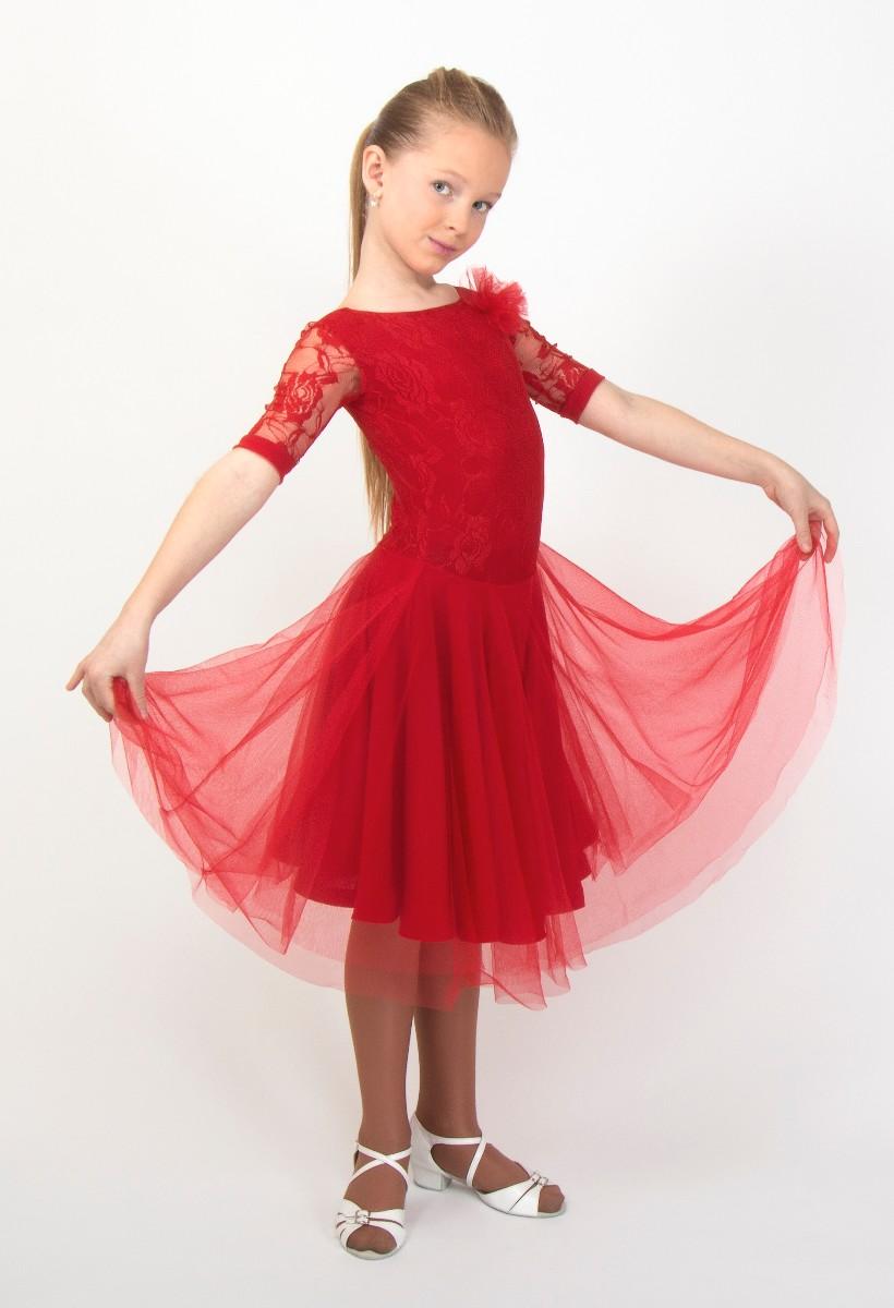 7339f4f58d5 Как выбрать рейтинговое платье